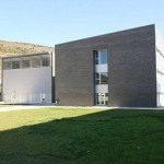 C/ Almiradío de Navascués, 3 31015- Pamplona-Iruña Teléfono: 948383230 cpdonama@educacion.navarra.es