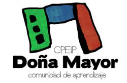 Logo5 para web