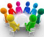 Elecciones para la renovación de miembros del Consejo Escolar